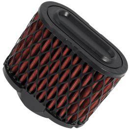 E-4968 Reemplazo del filtro de aire industrial