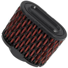 E-4968 K&N Reemplazo del filtro de aire industrial