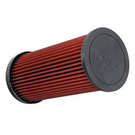 E-4969 K&N Reemplazo del filtro de aire industrial