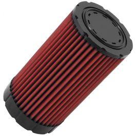 E-4974 K&N Reemplazo del filtro de aire industrial