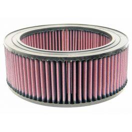 E-9031 K&N PEDIDO ESPECIAL Filtro de repuesto industrial