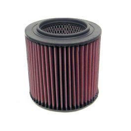 E-9033 Reemplazo del filtro de aire industrial