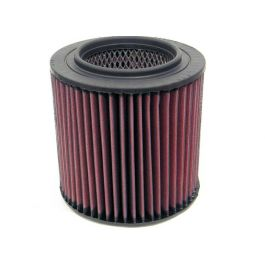 E-9033 K&N Reemplazo del filtro de aire industrial