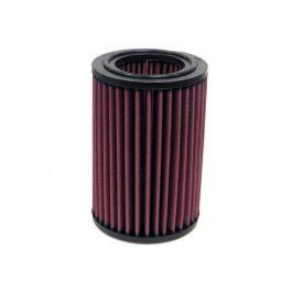 E-9104 K&N Reemplazo del filtro de aire