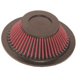 E-9132 K&N Reemplazo del filtro de aire