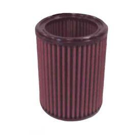E-9183 K&N Reemplazo del filtro de aire