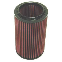 E-9228 K&N Reemplazo del filtro de aire