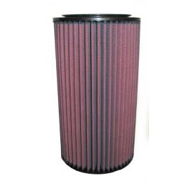 E-9231-1 K&N Reemplazo del filtro de aire