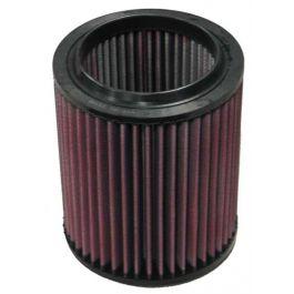 E-9240 K&N Reemplazo del filtro de aire