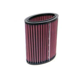 E-9241 K&N Reemplazo del filtro de aire
