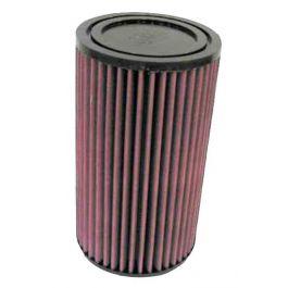 E-9244 K&N Reemplazo del filtro de aire