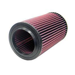 E-9268 K&N Reemplazo del filtro de aire