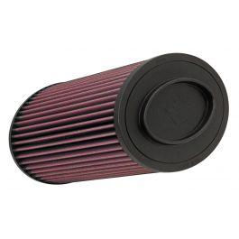E-9281 K&N Reemplazo del filtro de aire