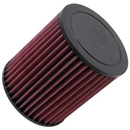 E-9282 K&N Reemplazo del filtro de aire