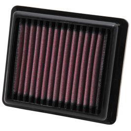 HA-0502 K&N Reemplazo del filtro de aire