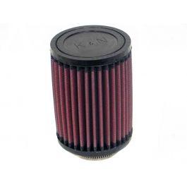 HA-0510 Reemplazo del filtro de aire