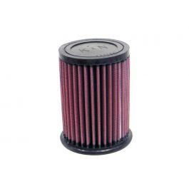 HA-0700 K&N Reemplazo del filtro de aire