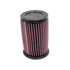 HA-0783 PEDIDO ESPECIAL Filtro de repuesto