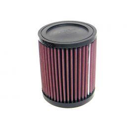 HA-0850 K&N Reemplazo del filtro de aire