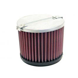 HA-0900 K&N Reemplazo del filtro de aire