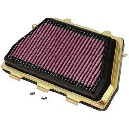 HA-1008 K&N Reemplazo del filtro de aire