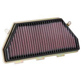 HA-1017 K&N Reemplazo del filtro de aire