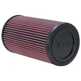 HA-1301 K&N Reemplazo del filtro de aire