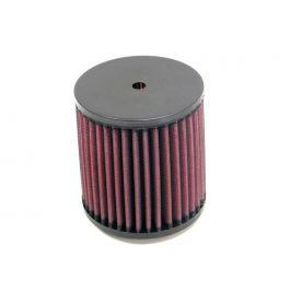 HA-1326 Reemplazo del filtro de aire