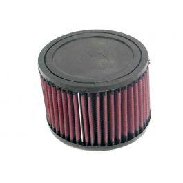 HA-2420 Reemplazo del filtro de aire