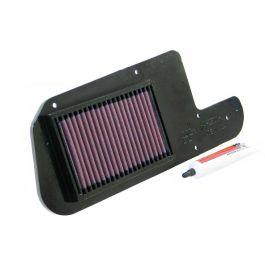 HA-2500-1 K&N Reemplazo del filtro de aire