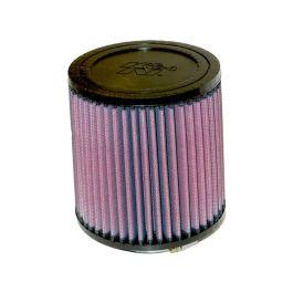 HA-3350 Reemplazo del filtro de aire