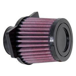 HA-5013 Reemplazo del filtro de aire