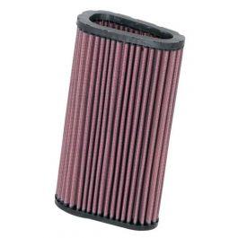 HA-5907 K&N Reemplazo del filtro de aire