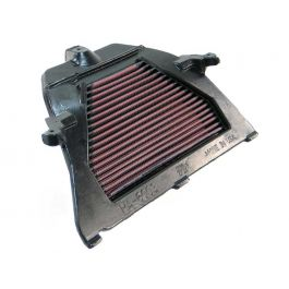 HA-6003 K&N Reemplazo del filtro de aire