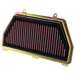 HA-6007 K&N Reemplazo del filtro de aire