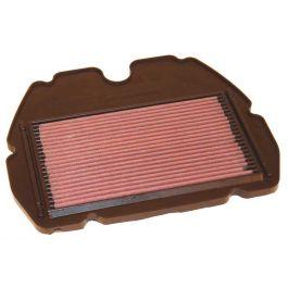 HA-6091 K&N Reemplazo del filtro de aire