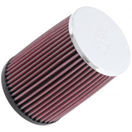 HA-6098 K&N Reemplazo del filtro de aire