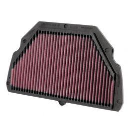 HA-6099 K&N Reemplazo del filtro de aire