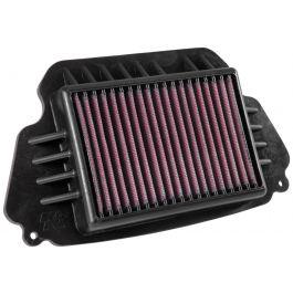 HA-6414 K&N Reemplazo del filtro de aire