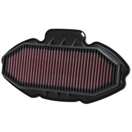 HA-7012 K&N Reemplazo del filtro de aire