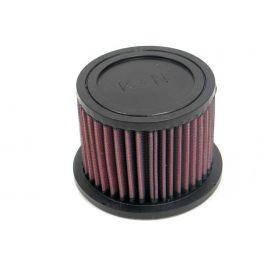 HA-7580 K&N Reemplazo del filtro de aire