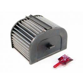 HA-7591 K&N Reemplazo del filtro de aire
