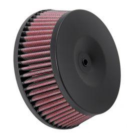 HA-8086 K&N Reemplazo del filtro de aire