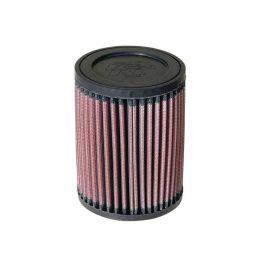 HA-9002 Reemplazo del filtro de aire