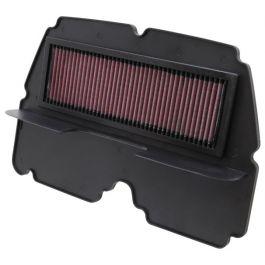 HA-9092-A K&N Reemplazo del filtro de aire