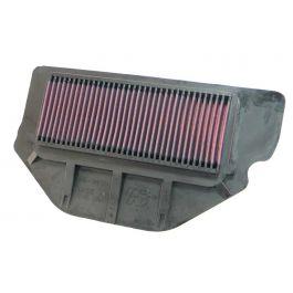 HA-9200 K&N Reemplazo del filtro de aire