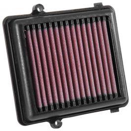 HA-9916 K&N Reemplazo del filtro de aire