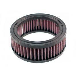 HD-0300 K&N Reemplazo del filtro de aire