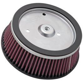HD-0800 K&N Reemplazo del filtro de aire