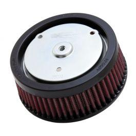 HD-0818 K&N Reemplazo del filtro de aire